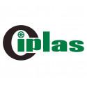 CIPLAS