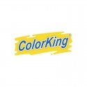 COLORKING