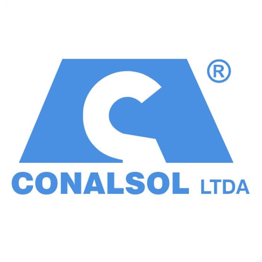 CONALSOL