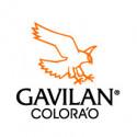 GAVILAN COLORAO INCOLMA