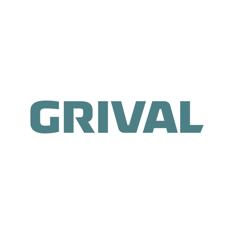 GRIVAL