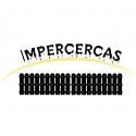 IMPERCERCAS