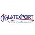 LATEXPORT