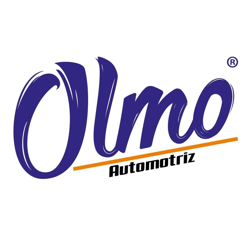 OLMO AUTOMOTRIZ