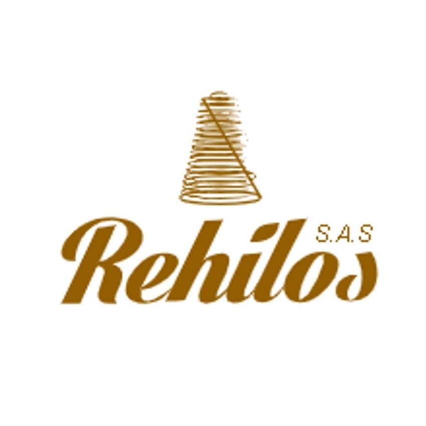 REHILOS