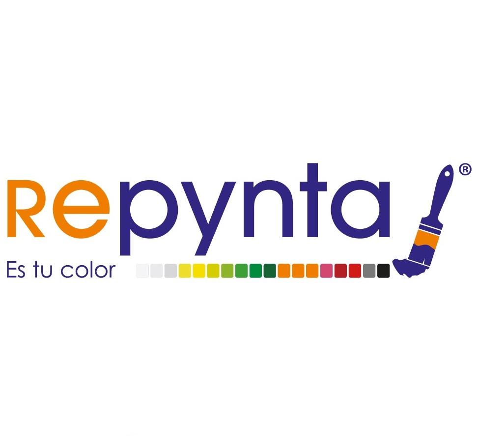 REPYNTA