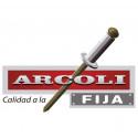 ARCOLI