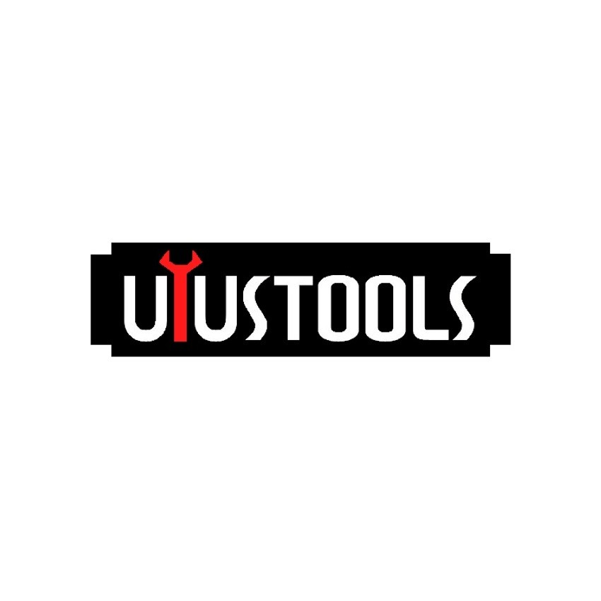 UYUSTOOLS