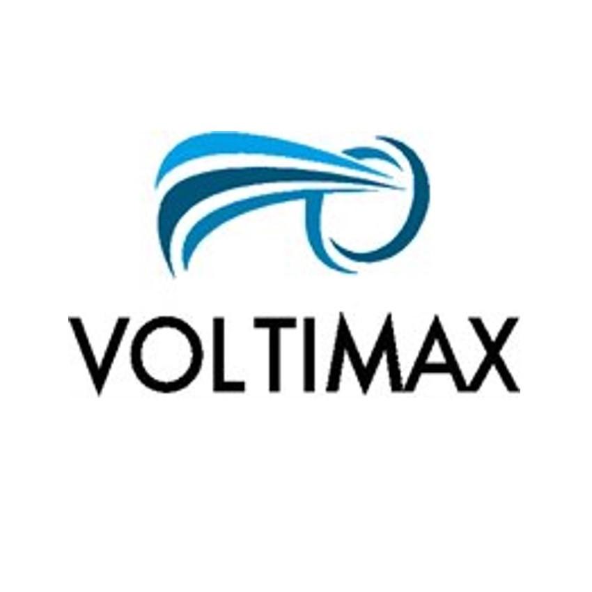 VOLTIMAX