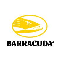 BARRACUDA INCOLMA