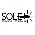 SOLED