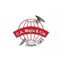 C.A. MEJIA