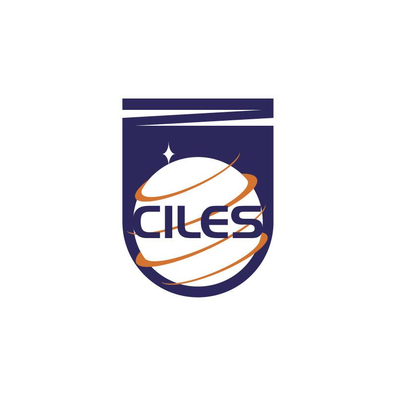 CILES